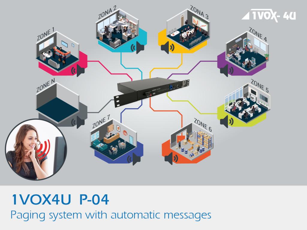 1vox4U-P-04_en1